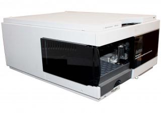 Agilent 1260 Infinity G4303A SFC ALS