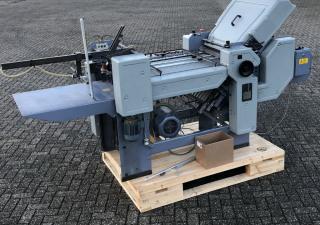 Stahl T50/4K