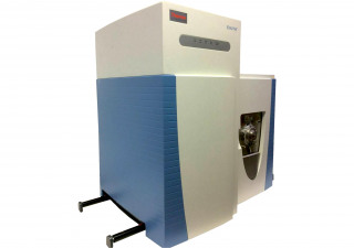 Thermo Scientific Exactive HCD MSD