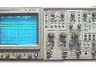 Tektronix 2245A