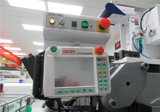 Toshiba EC310SXIIV50-10Y