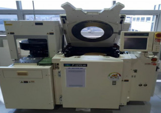TEL P12XLm Prober 300mm