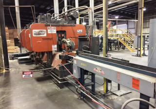 Used Woodworking Machinery For Sale at Kitmondo – the Woodworking
