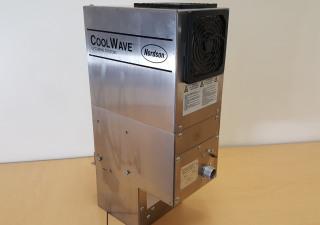 Nordson Coolwave UV Curing System CW306I