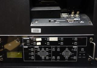 NEC NC800