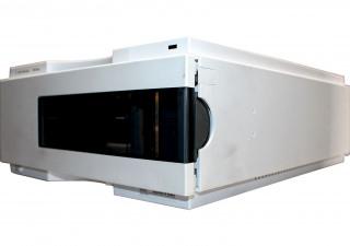 Agilent 1260 Infinity Technologies G5201A MassCode UV Module
