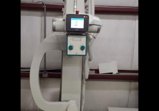 Polycon UC1600