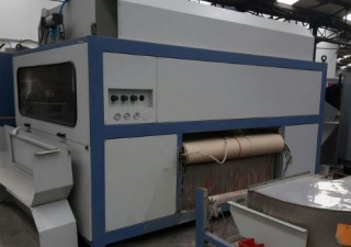 Falcioni Technospray Dualspray 1300