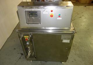 Koppens VM 600 HS