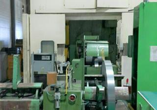 Ingyu Japan IIID-300