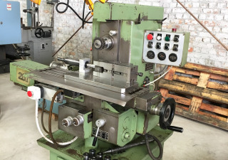 CST Horizontal Milling Machine