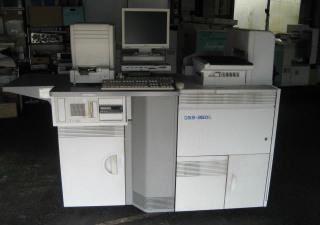 Noritsu QSS3501i