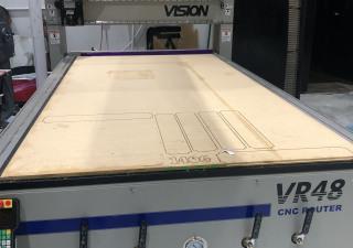 Vision VR48