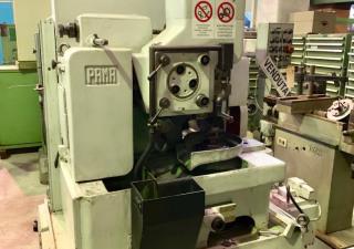 PAMA OMA Gear Shaping Machine