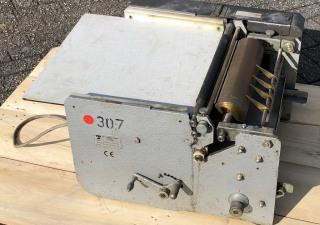 Tränklein ZW 300
