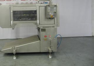 Kaufler KR650 150