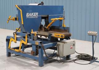 Baker ABX 12