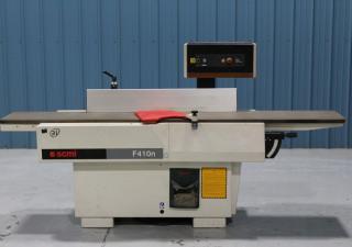 Scm F410 N