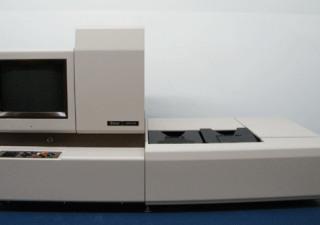 KLA-Tencor Surfscan 5000