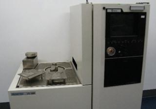 KLA-Tencor UV-1080