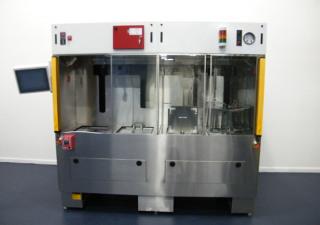 Semifab WPS-700