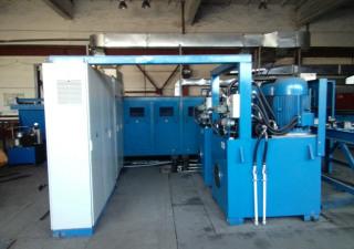 Engineering Center Amt Engineering Ltd WRL9018TS-1