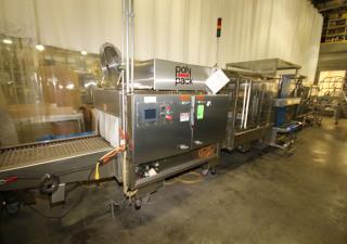 Polypack Inc. CFH 24-32-40 CVL
