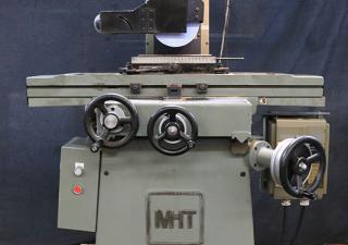 Mitsui-Seiki MSG-200MH