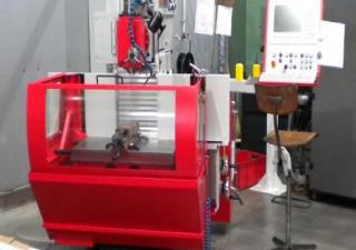 Emco Maier FB-600 L