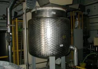 Sevin – Disperser 500L