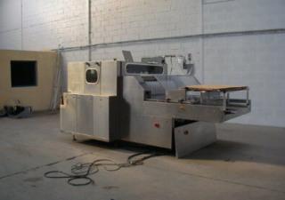 Neri – blow molding machines / washer