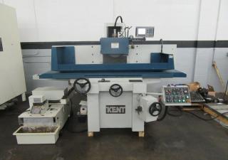 Kent KGS-84AHD
