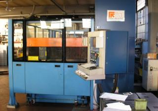 Prima Industrie Platino 1325 – PL 2200TF