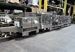 Polypack Inc. CFH 16-24-32 VL