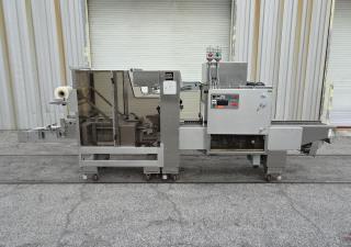 Polypack Inc. FH-16-32