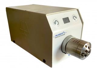 Gilson Valvemate II Valve Actuator