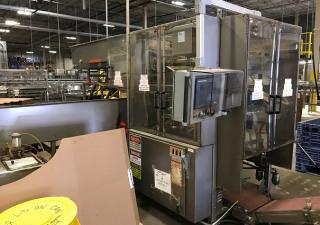Moen Industries PF106-HLV