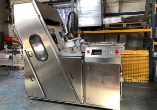 Refurbished Hartmann SL 30 - Excellent Working Condition