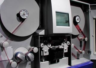 Arri scanner 6k