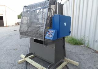 Sprinter System AB MP II