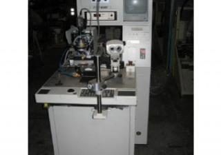 Fk Delvotec 6320 Bonder System