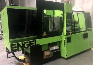 Engel Victory 200/60