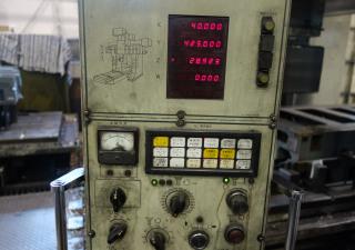 Okuma MCM-20