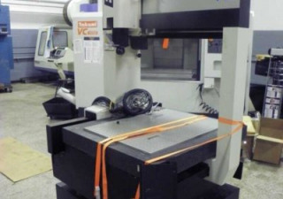 Brown & Sharpe MicroExcel PFx 765 CMM