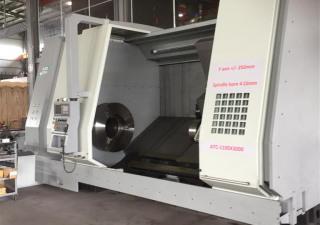 KRAFT ATC-1100X3000