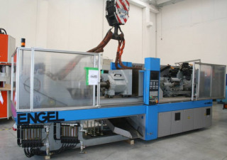 ENGEL E-MOTION 740/180