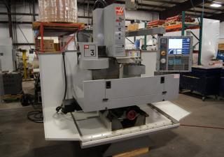 Used Haas VM3 for sale in USA - Kitmondo