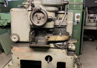 Lorenz 180 Gear Shaper