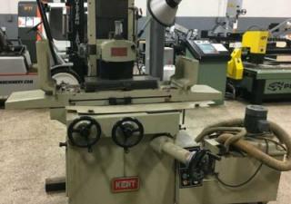 KENT  KGS-250