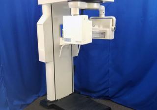 Panoramic Corp PC-1000 with Digital Upgrade 2D Panoramic X-Ray